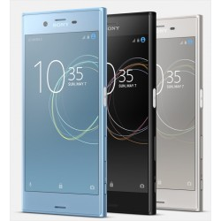 Sony Xperia XZs 32GB G8231 (Service New)